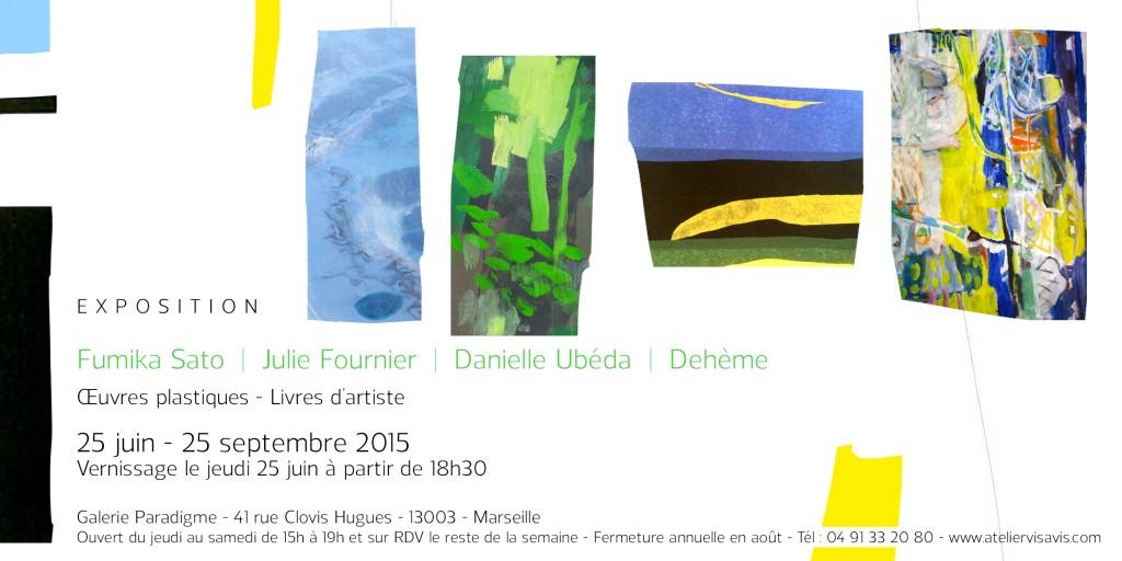invitation-carnet-buissonnier-expo