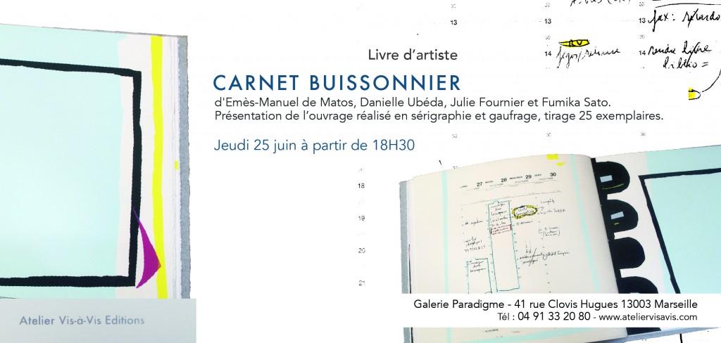 carton-d-invitation-carnet buissonnier-01